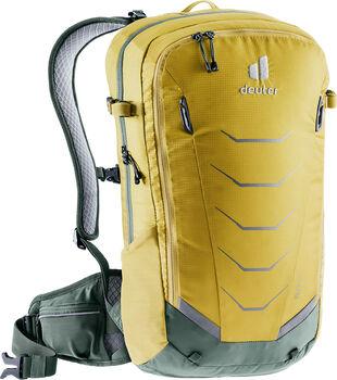 Deuter Flyt 14 Radrucksack gelb