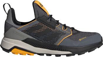 adidas Terrex Trail Beater GTX Wanderschuhe Herren grau