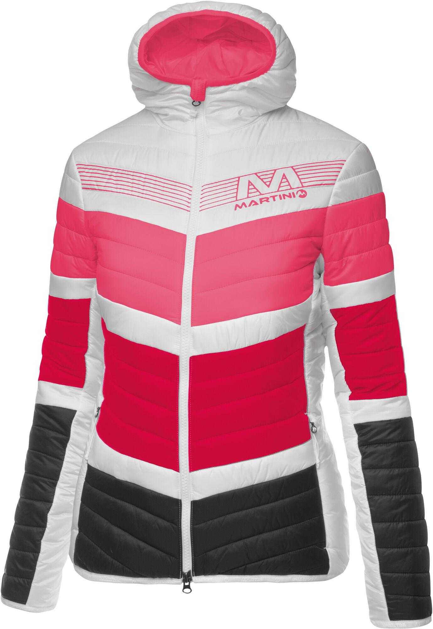Sportbekleidung & Sportartikel im INTERSPORT Onlineshop