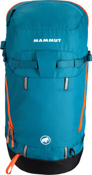 MAMMUT Light Removable Airbag 3.0 Lawinenrucksack blau