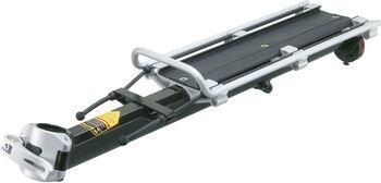 Topeak MTX Beam Rack E-Type Gepäcksträger schwarz