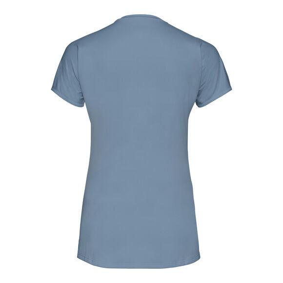 FLI T-Shirt