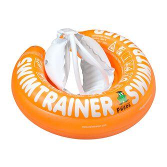 Classic Schwimmtrainer