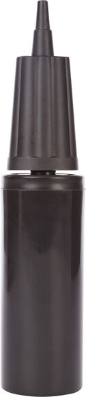 Handpumpe für Sitzball