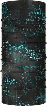 Buff  Coolnet UV+Multifunktionstuch, 95% PES lila