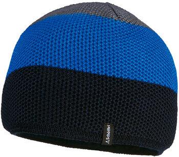 SCHÖFFEL Southhampton2 Mütze blau