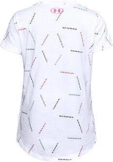 Twitch Multi T-Shirt