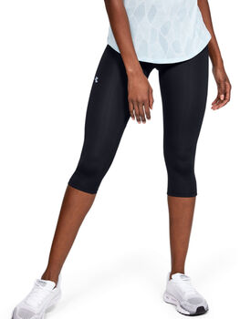 UNDER ARMOUR W Fly Fast Damen schwarz