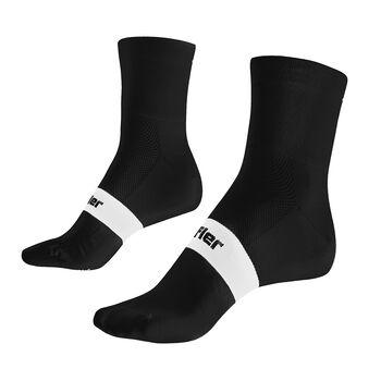 LÖFFLER Transtex® Sport Socken Herren schwarz