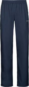 HEAD Men Club Pants Herren blau