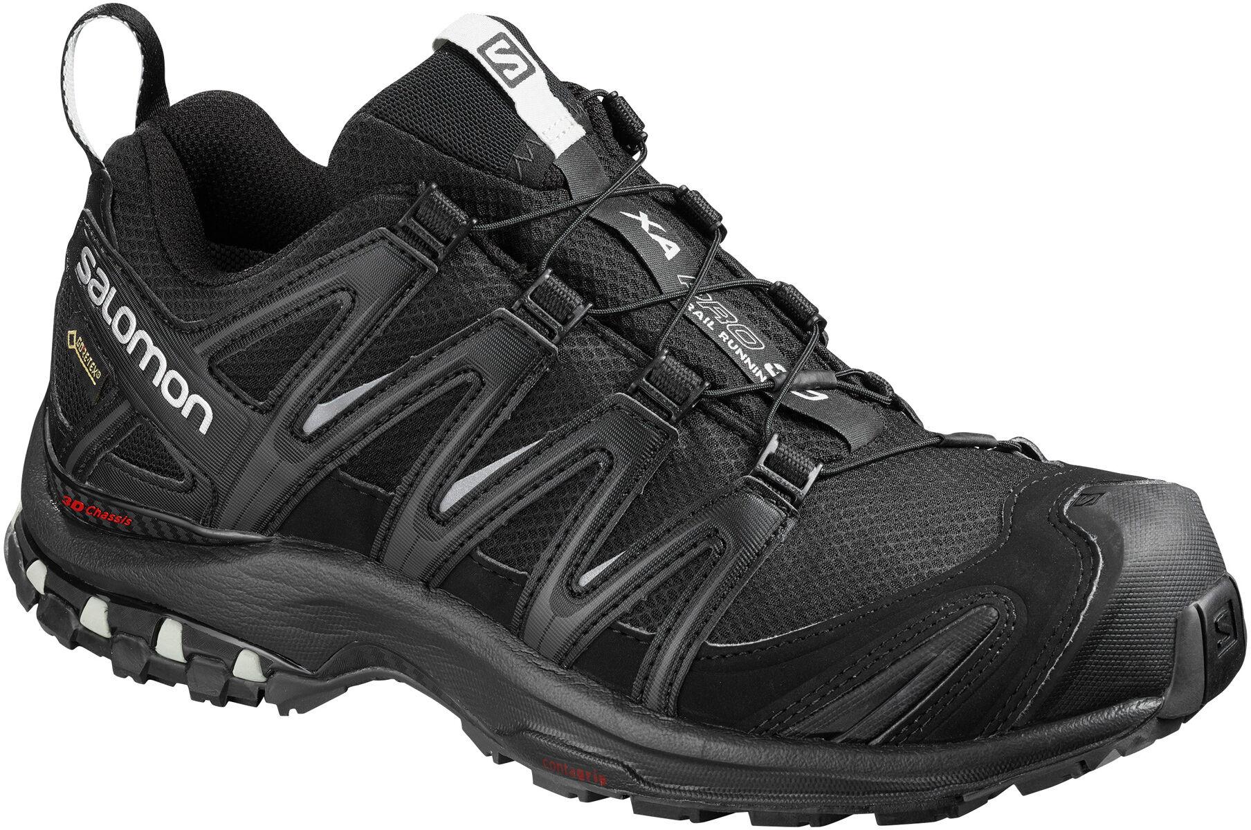 Schuhe für Damen online kaufen   INTERSPORT