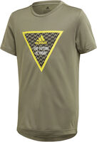 XFG T-Shirt