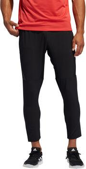 adidas Aeroready 3-Streifen Trainingshose Herren schwarz