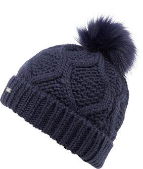 Alaisa II Mütze