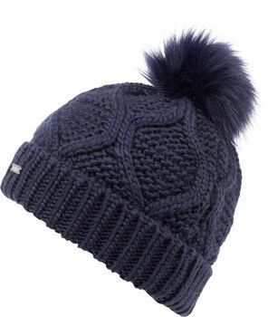 McKINLEY Alaisa II Mütze Mädchen blau