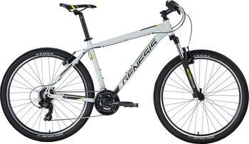 "GENESIS Solution 1.9 Mountainbike 27,5"" grau"