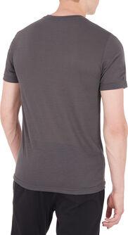 Milon T-Shirt