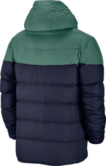 Sportswear Windrunner Daunenjacke
