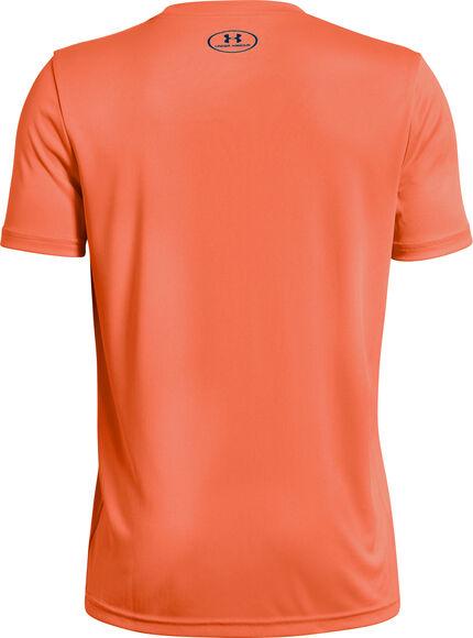 Tech Big Logo T-Shirt