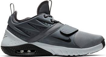Nike Air Max Trainer 1 Trainingsschuhe Herren grau