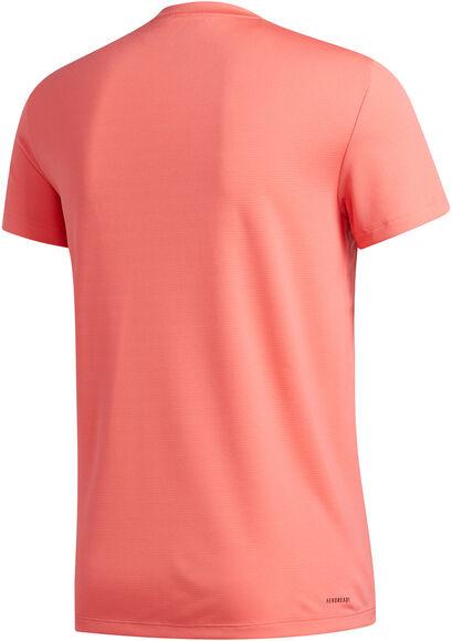 AEROREADY 3-Streifen T-Shirt