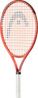 Radical 25. Tennisracket