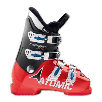 ATOMIC Redster 50 Skischuhe rot