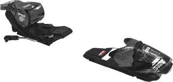 LOOK Xpress 11 GW B83 Skibindung Damen schwarz