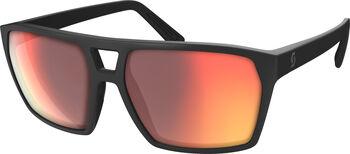 SCOTT Tune Sonnenbrille schwarz