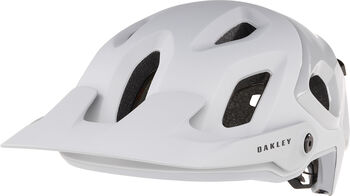Oakley DRT5 Europe Fahrradhelm grau