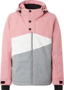 FIREFLY Gisela Snowboardjacke pink
