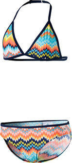 Lally Triangel Bikini
