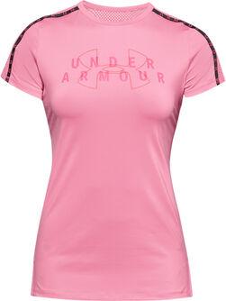 Sport Branded T-Shirt
