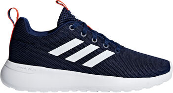 adidas Lite Racer CLN Freizeitschuhe blau