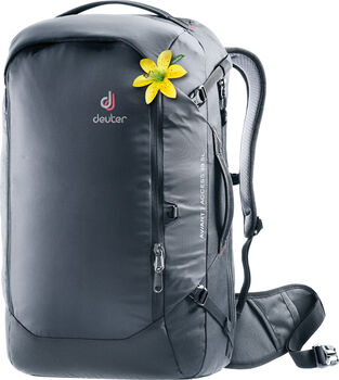 deuter Aviant Access 55 schwarz