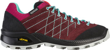 McKINLEY Wyoming AQX W Outdoorschuhe Damen rot