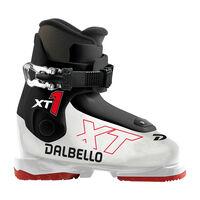 XT 1 Skischuhe