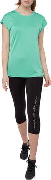 ENERGETICS Gerda 5 T-Shirt Damen grün
