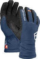 Swisswool Freeride Handschuhe