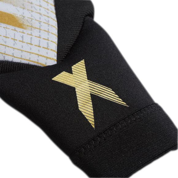 X 20 League Torwarthandschuhe