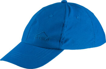 McKINLEY New Tesslin Kappe blau