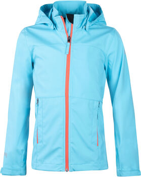 McKINLEY Everest Jacke blau