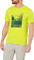Kulma T-Shirt