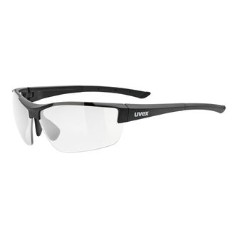 Sportstyle 612 VL Sonnenbrille