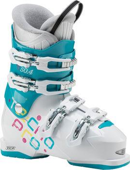 TECNOPRO G50-4 Skischuhe Mädchen weiß