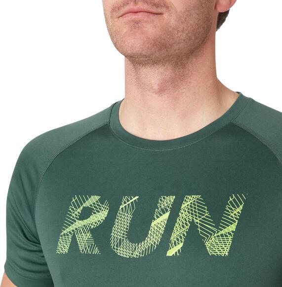 Bueno T-Shirt