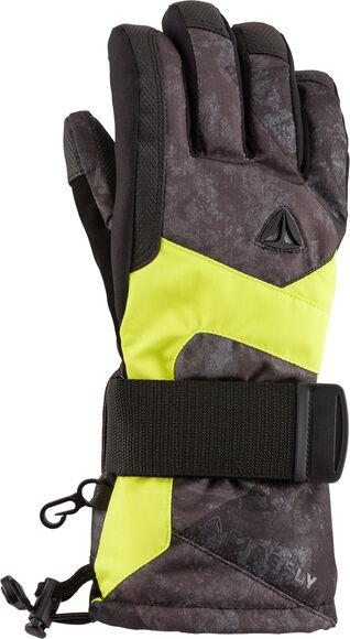 New Volker Snowboardhandschuhe