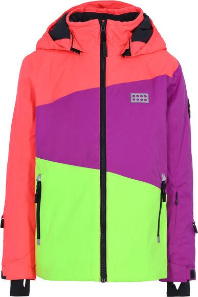 Jodie 701 Skijacke