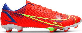 Nike Vapor Academy 14 FG/MG Fußballschuhe Herren rot
