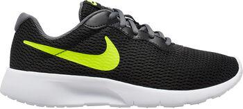 Nike Tanjun Freizeitschuhe grau